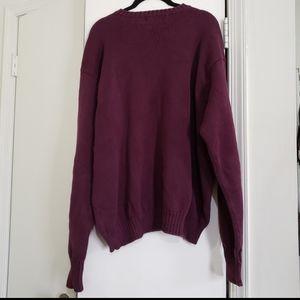 Polo by Ralph Lauren Sweaters - Men's Polo  Cotton Crewneck Sweater